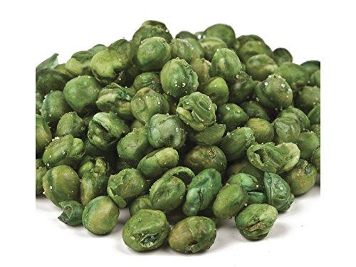 SweetGourmet-Snack-Peas-Healthy-Snacks-0