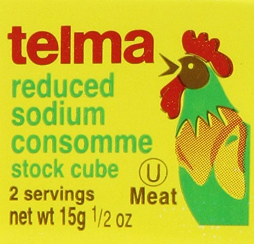 Telma-Chix-Consomm-Cube-12-ounces-Pack-of-12-0