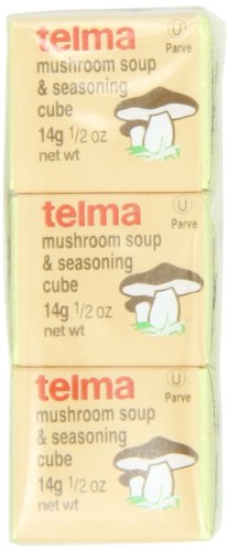Telma-Cubes-Mushroom-Consomme-Meat-3-05-Ounce-Cubes-Pack-of-12-0