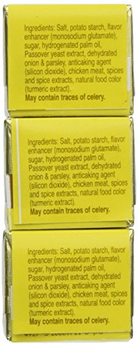 Telma-CubesChicken-Consomme-3-05-Ounce-Cubes-Pack-of-12-0-1