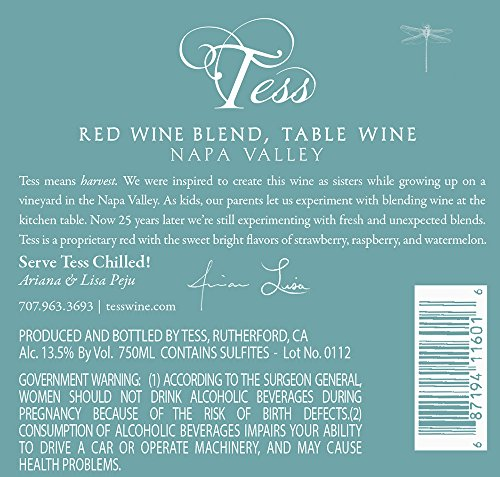 Tess-Red-Wine-Blend-Napa-Valley-750-0-0