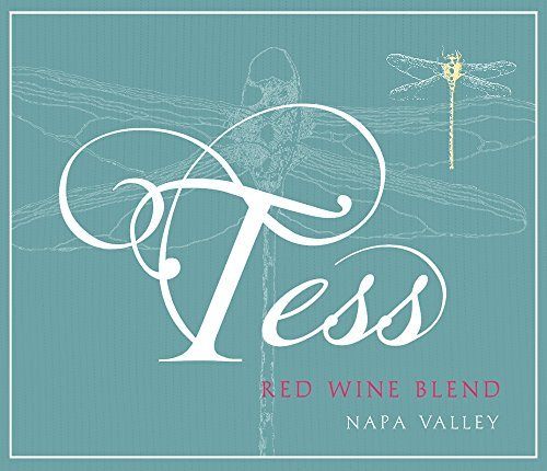 Tess-Red-Wine-Blend-Napa-Valley-750-0