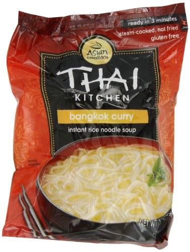 Thai-Kitchen-Bangkok-Curry-Instant-Noodle-16000-Ounce-Pack-of-12-0