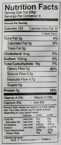 The-Good-Bean-Chickpea-Snacks-0-0