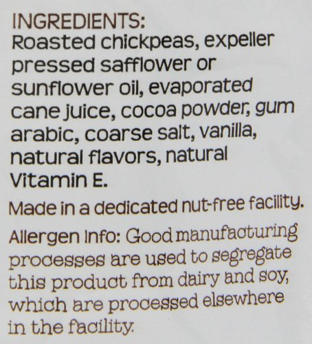 The-Good-Bean-Chickpea-Snacks-0-1