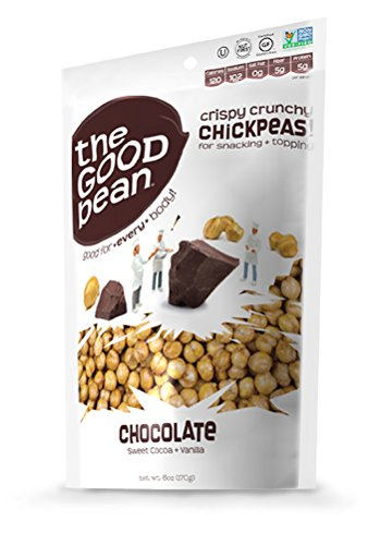 The-Good-Bean-Chickpea-Snacks-0