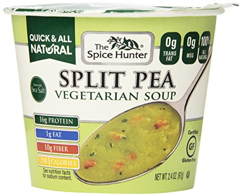 The-Spice-Hunter-Split-Pea-Soup-Bowl-24-Ounce-Containers-Pack-of-6-0