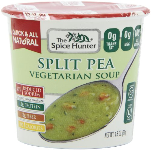 The-Spice-Hunter-Split-Pea-Veg-Soup-Cup-18-Ounce-Pack-of-6-0