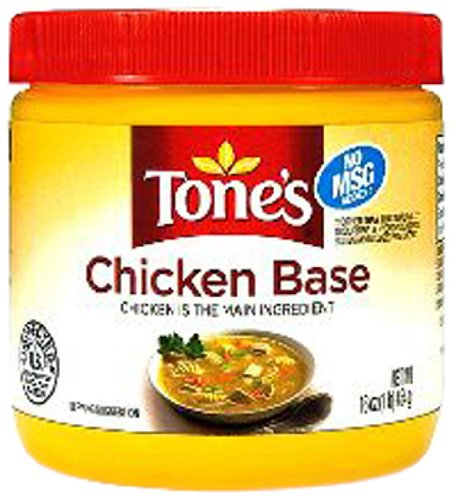 Tones-Base-Chicken-16-Ounce-0