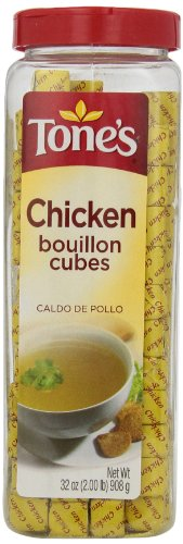 Tones-Bouillon-Cubes-Chicken-32-Ounce-0