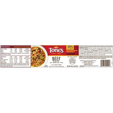 Tones-Reduced-Sodium-Base-No-MSG-Gluten-Free-16-oz-jar-0-0