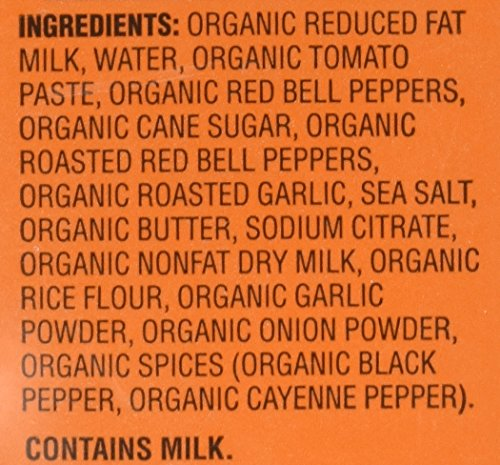 Trader-Joes-Organic-Tomato-Roasted-Red-Pepper-Soup-0-1