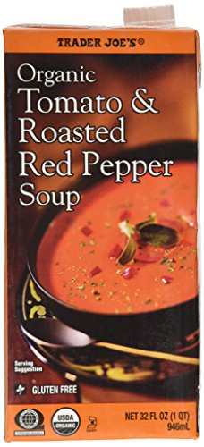Trader-Joes-Organic-Tomato-Roasted-Red-Pepper-Soup-0