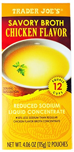 Trader-Joes-Savory-Chicken-Broth-0