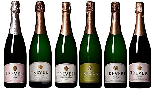 Treveri-Cellars-Sparkling-Tasting-Flight-Mixed-Wine-Pack-6-x-750-mL-0