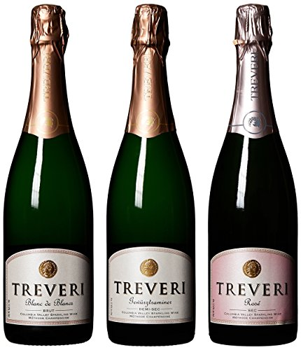 Treveri-Cellars-Spring-Bubbles-Mixed-Pack-3-x-750-mL-0