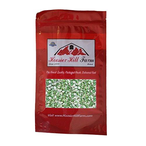 Triple-Delight-Wasabi-Peas-Hoosier-Hill-Farm-15-lb-jar-0