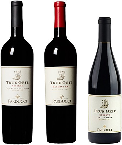 True-Grit-Red-Wine-Set-Mixed-Pack-II-3-x-750-mL-0-0