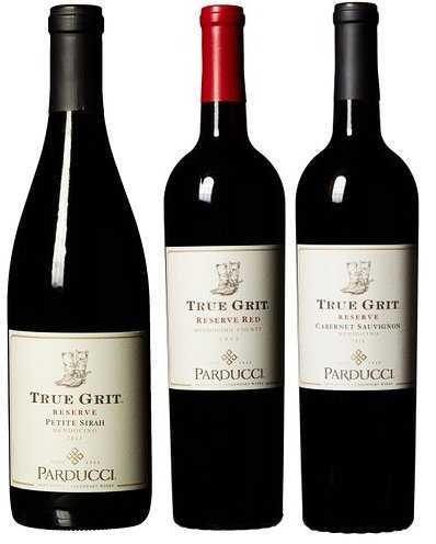 True-Grit-Red-Wine-Set-Mixed-Pack-II-3-x-750-mL-0