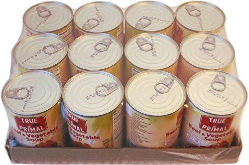 True-Primal-Beef-Vegetable-Soup-12-Pack-Grain-free-Gluten-free-Paleo-0-0