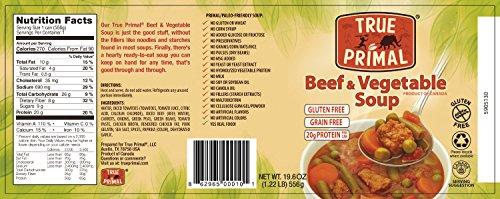 True-Primal-Beef-Vegetable-Soup-12-Pack-Grain-free-Gluten-free-Paleo-0-1