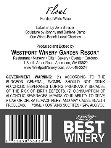 Westport-Winery-Float-Fortified-Yakima-Valley-Riesling-Benefits-Grays-Harbor-Volunteer-Search-Rescue-Glass-Ball-750-mL-White-Wine-0-0