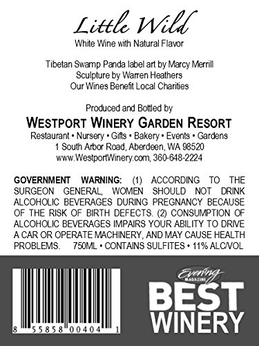 Westport-Winery-Little-Wild-Riesling-Blackberry-wine-blend-Benefits-Grays-Harbor-and-Pacific-County-Master-Gardeners-750-mL-Wine-0-0