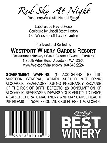 Westport-Winery-Red-Sky-at-Night-Chocolate-Raspberry-Benefits-the-Westport-Timberland-Library-750-mL-0-0