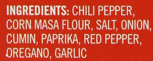 Wick-Fowlers-Products-2-Alarm-Chili-Kit-3625-Ounce-Boxes-Pack-of-12-0-1