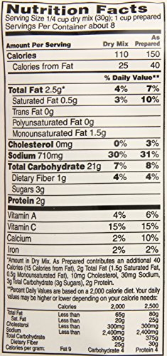 Williams-Country-Store-Soup-Mixes-Corn-Chowder-846-Ounce-Packages-Pack-of-6-0-0