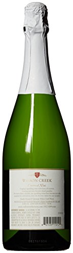Wilson-Creek-Coconut-Sparkling-Wine-750mL-0-0