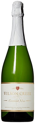 Wilson-Creek-Coconut-Sparkling-Wine-750mL-0