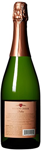 Wilson-Creek-Peach-Bellini-NV-750ml-0-1