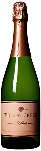 Wilson-Creek-Peach-Bellini-NV-750ml-0