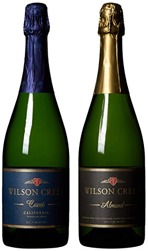 Wilson-Creek-Traditional-Sparkling-Mixed-Pack-2-x-750-mL-0
