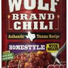 Wolf-Brand-Chili-Homestyle-with-Beans-15-Ounce-Pack-of-12-0