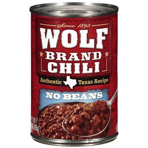 Wolf-Brand-Chili-with-NO-BEANS-Authentic-Texas-Recipe-15oz-Can-Pack-of-6-0