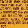 Wolf-Brand-Turkey-Chili-with-Beans-15-Ounce-Pack-of-12-0-1