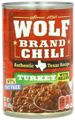 Wolf-Brand-Turkey-Chili-with-Beans-15-Ounce-Pack-of-12-0