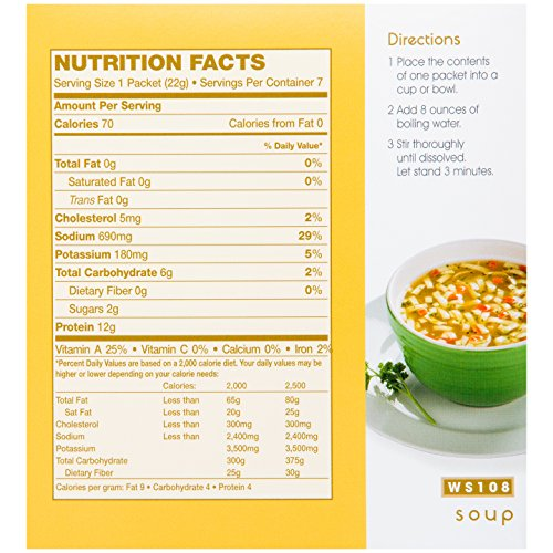 WonderSlim-Diet-High-Protein-Soup-Mix-0-0