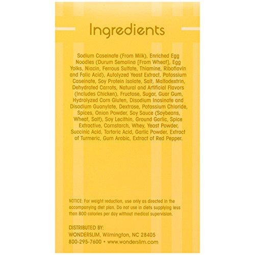 WonderSlim-Diet-High-Protein-Soup-Mix-0-1