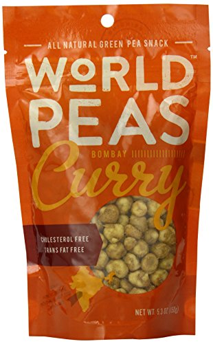 World-Peas-Green-Peas-0