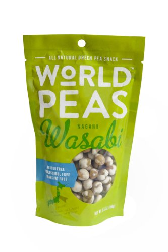 World-Peas-Nagano-Hot-Wasabi-Flavored-Peas-53-Ounce-Pack-of-6-0