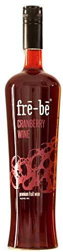 fre-be-Cranberry-Wine-750-mL-0
