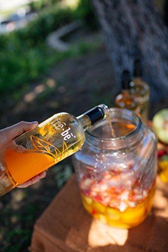 fre-be-Mango-Wine-750-mL-0-0