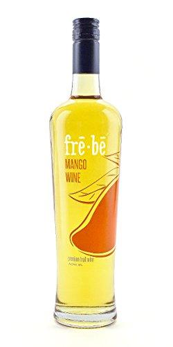 fre-be-Mango-Wine-750-mL-0