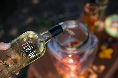 fre-be-Pineapple-Wine-750-mL-0-0